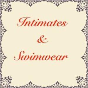 Intimates & Swimwear 👇🏽👇🏽👇🏽